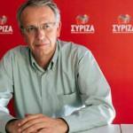rigas-panagiotis-syriza